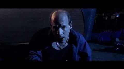 Daredevil_(2003)_Bar_Fight_Scene_HD