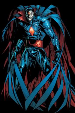 Mister Sinister.png