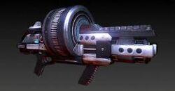 M-100 Grenade Launcher.jpg