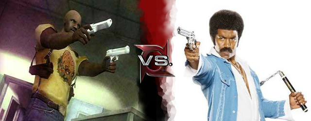 Isaac Washington vs Black Dynamite.png