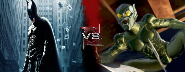 Gob VS Bat.jpg