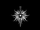 Inquisition (Dragon Age)