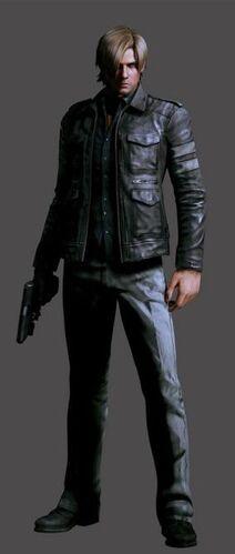 Leon s kennedy.jpg