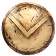 Spartan shield.jpg