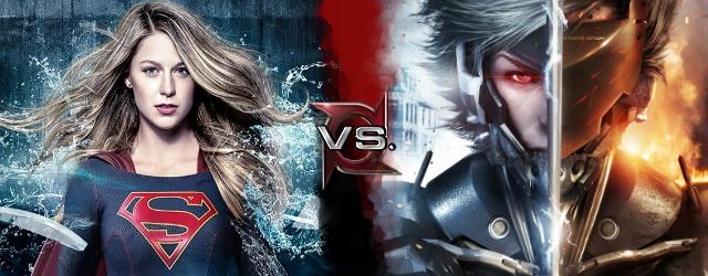 Supergirl (CW) vs Raiden.png