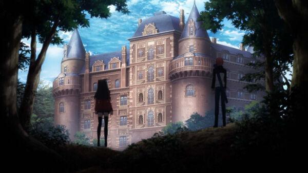 Eizbern Castle.jpg
