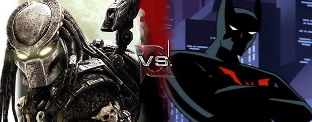 Predator vs. Terry 2.png