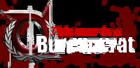 Bureaucrat.png