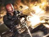 Red Skull (Comics)