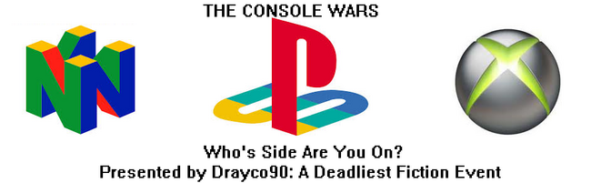 Console Wars Logo.png