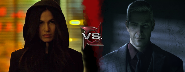 Elektra vs Glenn.png