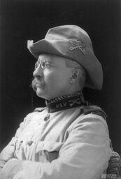 Theodore Roosevelt.jpg