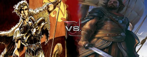 Jason vs. Odysseus.png