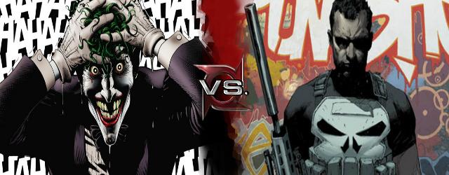 Punisher vs Joker 2.png