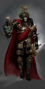 Emperor Karl Franz.PNG.png