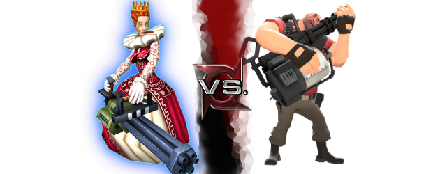 Queen vs Heavy.png