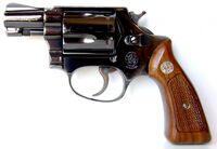 Smith and Wesson Model 36.jpg