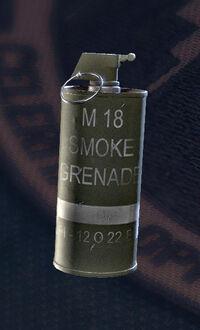 Smoke Gren (R6S).jpg