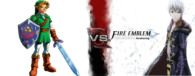 Link vs Robin2.png