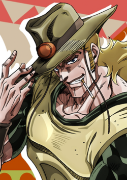 Hol Horse.png