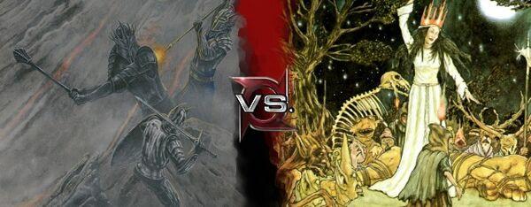 Sauron vs Jadis.jpg