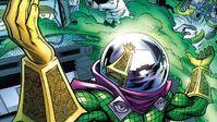 Mysterio-1.jpg
