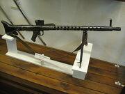MG 30.jpg