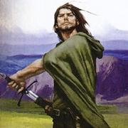 Aragorn-fotr (1).png