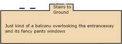 Fourth Floor.png