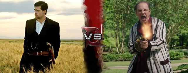 Jesse James vs Al Capone.png