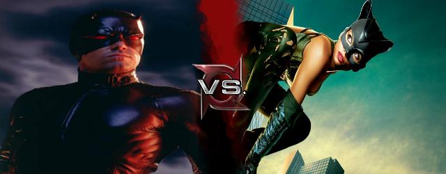 Daredevil vs Catwoman.png