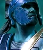 Odysseus Profile.png