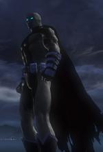 The Dark Guardian.png