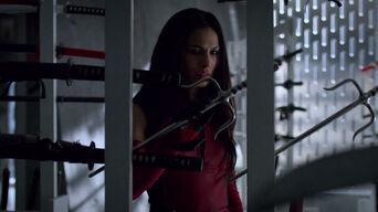 The Defenders Elektra.jpg