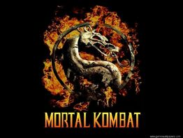 Mortal-kombat-wallpaper.jpg