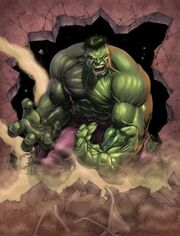 Hulk Smash.jpg