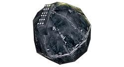 V-1 thermal detonator.jpg