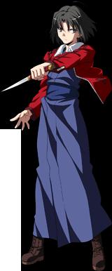 Ryogi Shiki MBAA.png