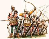 English bowmen.jpg