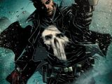 Punisher (Comics)