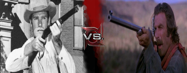 Quigly vs McCain 2.png