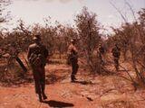 1 Parachute Battalion