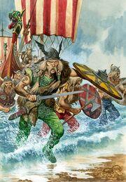 Vikings-pete-jackson.jpg