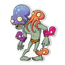PVZ2 BWB Octopus Zombie 33181.1435609661.500.750.jpg