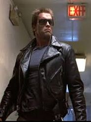 Terminator 123