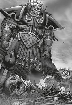 Armor of Mars.jpg