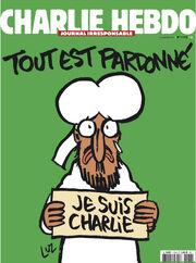 Charlie Heb.jpg