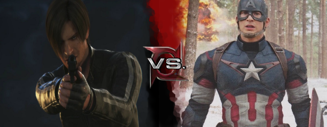Leon vs Captain America2.png