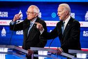 Sanders vs Biden.jpg