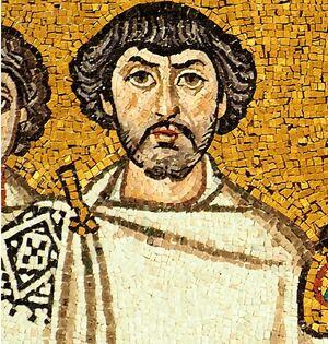 Belisarius mosaic.jpg